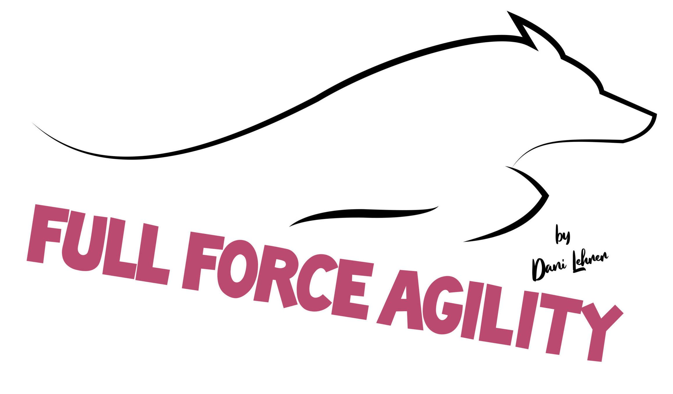 Full Force Agility